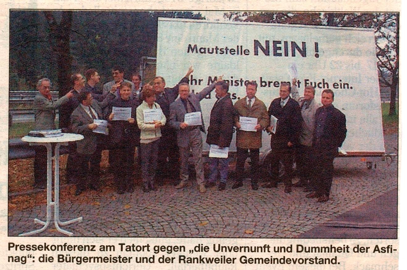 1999 Mautstelle.jpg