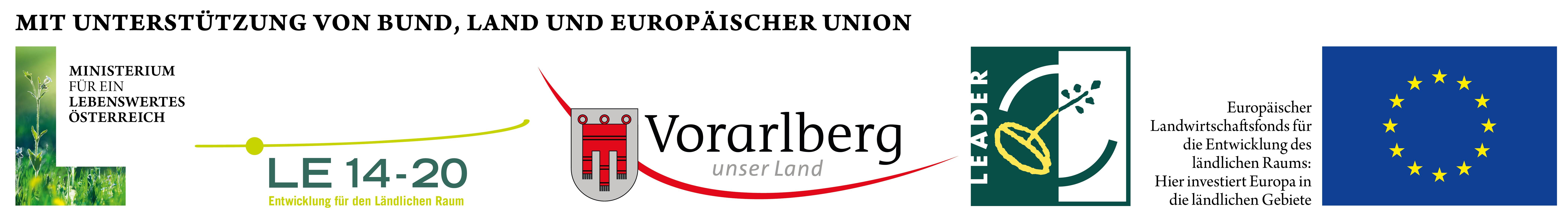 LEADER_Logoleiste.jpg
