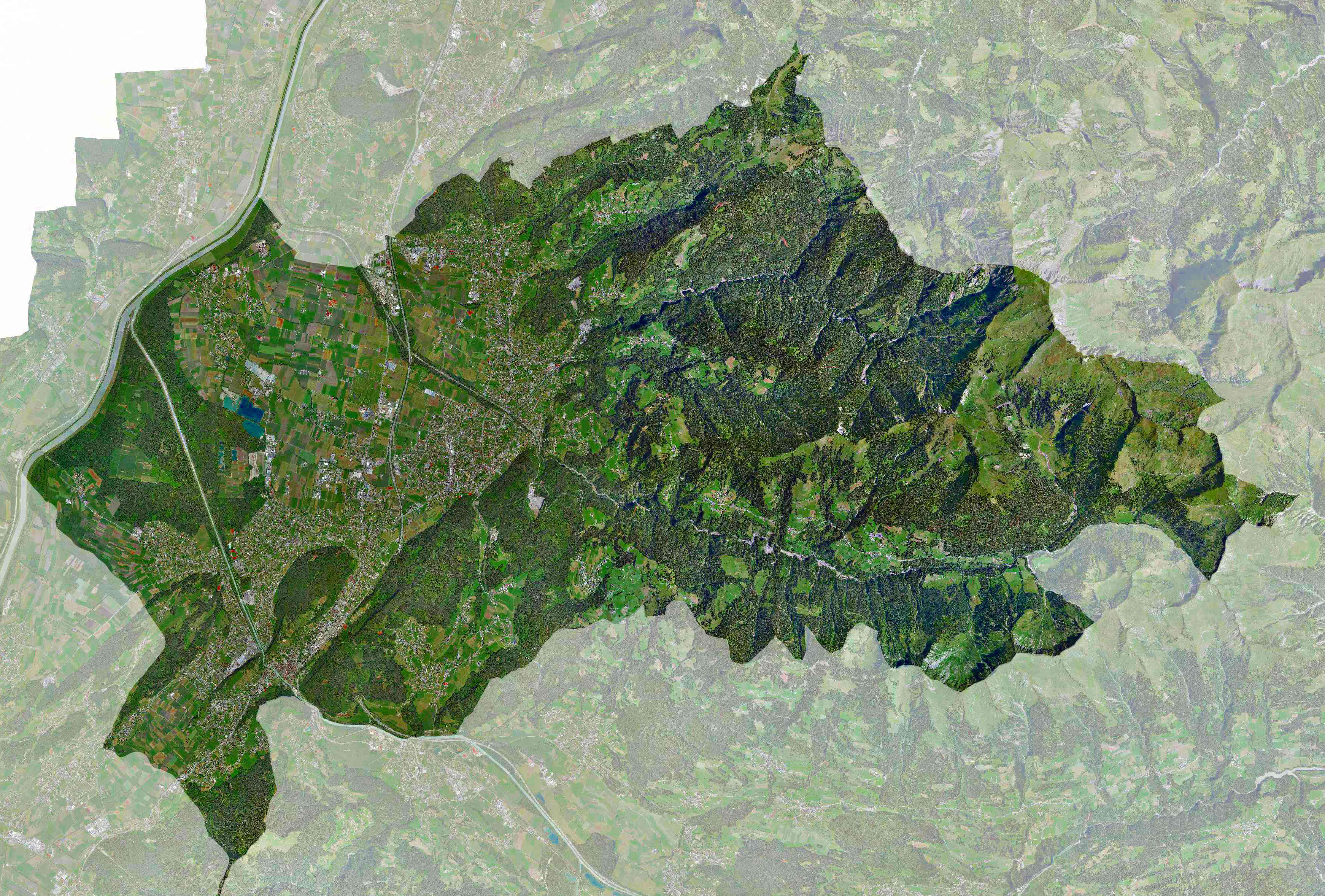 Vorderland Satellit hervorg_small.jpg